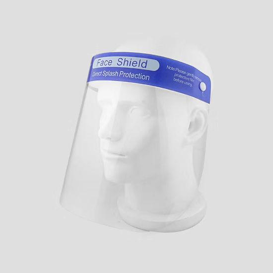China Isolation Mask Masque De Protection D Isolation De Masque Anti Bue E Transparent A Taux De Compensation E Leve China Face Mask Disposable Face Mask