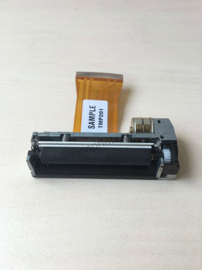 2inch Small Thermal Printer Head in POS Printer pictures & photos