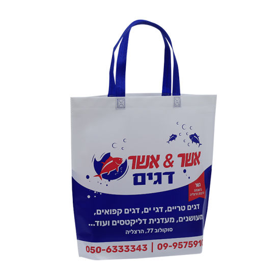 Wholesale Cheap Handbag Foldable Lady Tote Promotional Bag Fashion Non Woven Shopping Bag