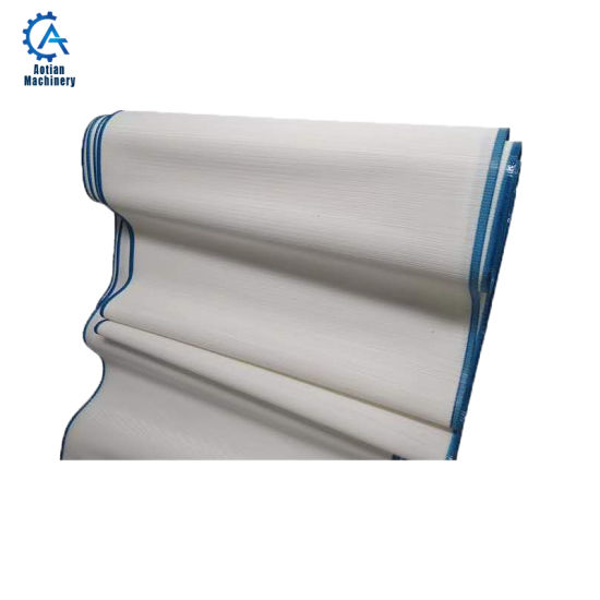 Polyester Dryer Woven Fabric 22*2.05m Dryer Screen for Paper Making
