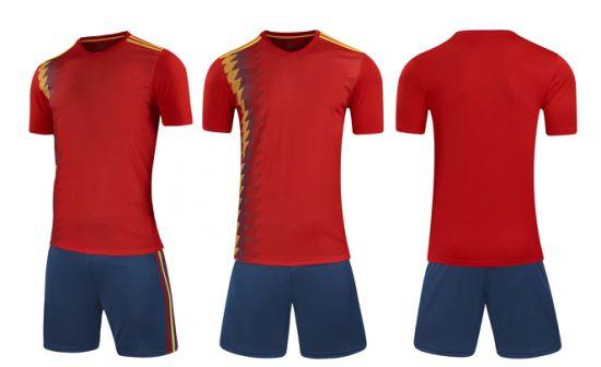 4f9d88b03 World Cup 2017-18 Jerseys   Custom High Quality Soccer Wears Jerseys   Football  Jerseys