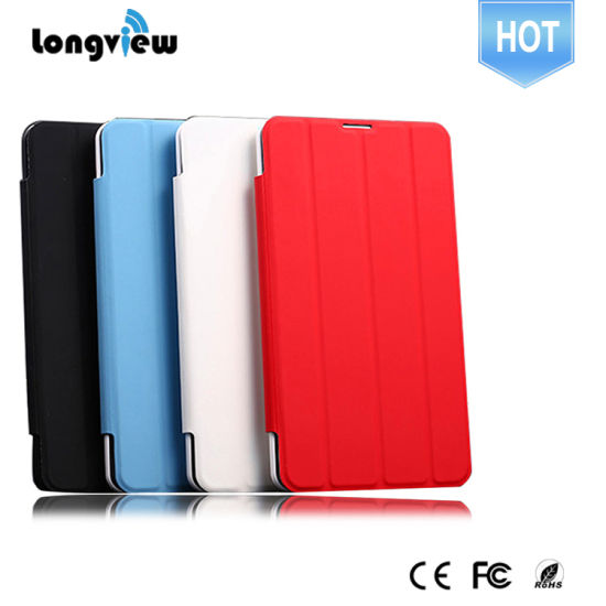 Shenzhen Cheapest 7 Inch 3G Tablet PC 7inch Android Tablet PC Android 4.4 Phone Call Tabelt