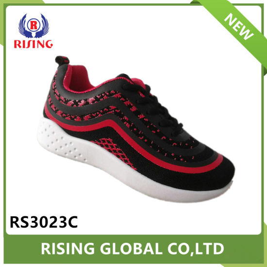 d80342d3 China Cheap Sneakers Mesh Sports Shoes Running Basketball Shoes for ...