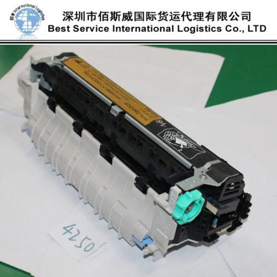 NEW HP FIXING ASSY 220V RM1-4248