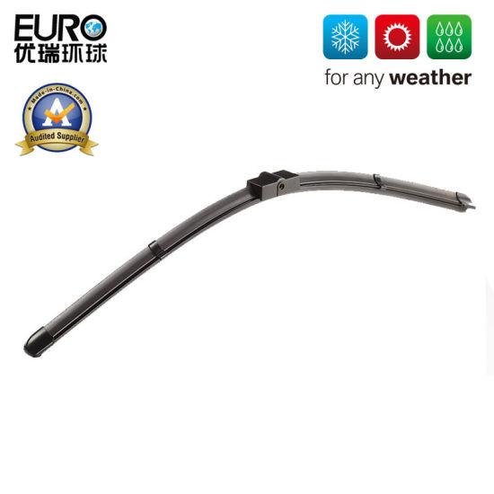Universal O. E. Available Wiper Blade