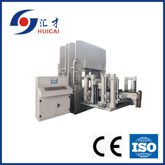 Factory Price Rubber Slippers Machinery
