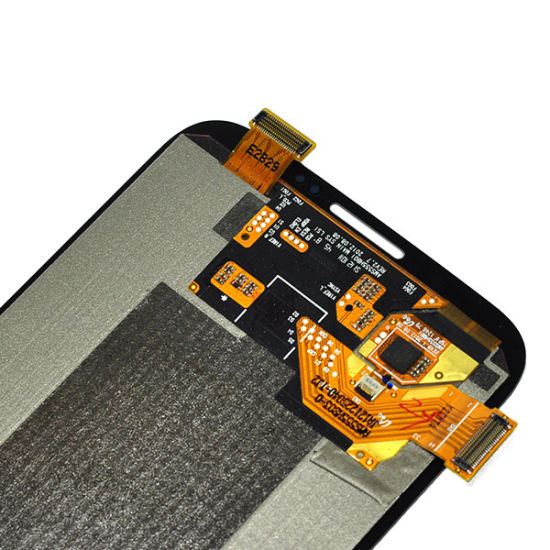 Note2 LCD Screen for Samsung Note2 N7100 pictures & photos