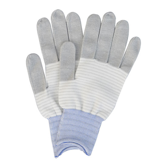Fashion Touching Gloves for Phone