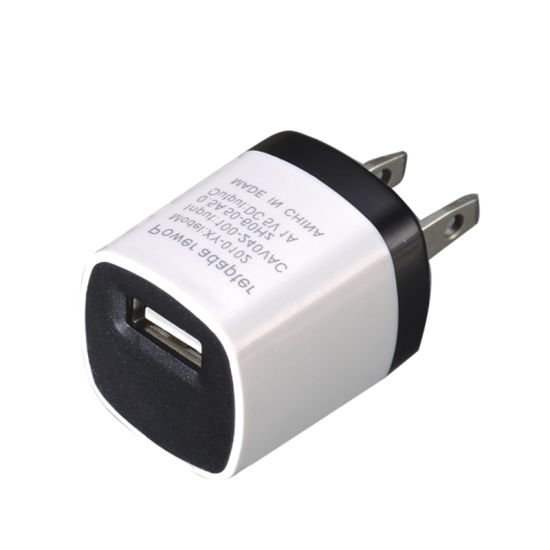 Universal 5V 1A Belkin AC Travel Adapter Power Adaptor pictures & photos