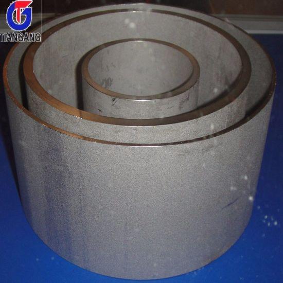 347 Stainless Steel Pipe / 347 Stainless Steel Tube