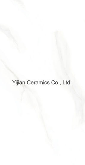 Carrara Marble Tiles in Size 600*1200mm