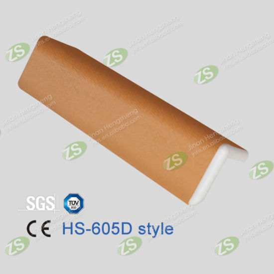 Baby Safety Plastic PVC Wall Corner Guard Protector