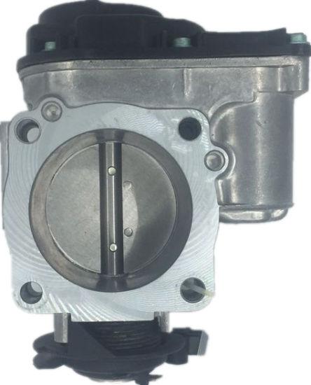 Throttle Body For Audi A4 Quattro A6 VW Passat 1997-2000 058133063M 058133063Q