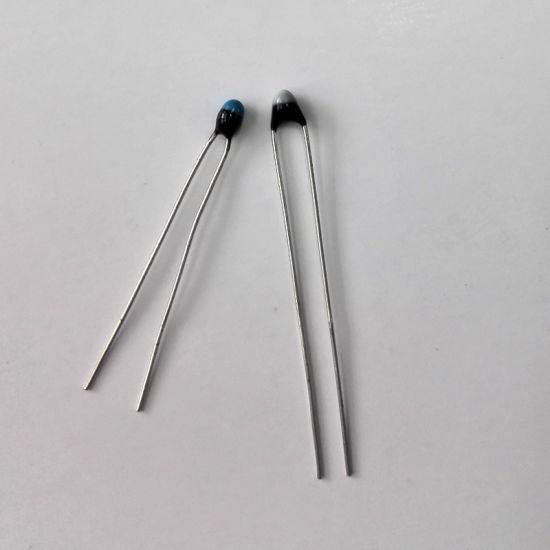 China Factory Supply Customized Engine Coolant Temperature Sensor
