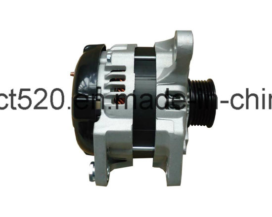 New 140A Alternator Fits Chrysler Sebring 3.5L 2007-2010 Lester 11286 05033759ab 5033759ab pictures & photos