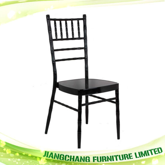 Terrific Best Price Top Quality Plastic Party Chiavari Chair Gmtry Best Dining Table And Chair Ideas Images Gmtryco