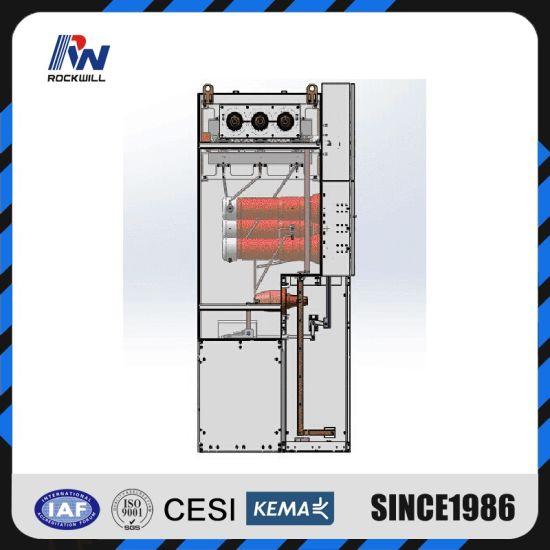 Ring Main Unit Circuit Diagram | China Ring Main Unit Switchgear Panel Sf6 Gas Insulated China