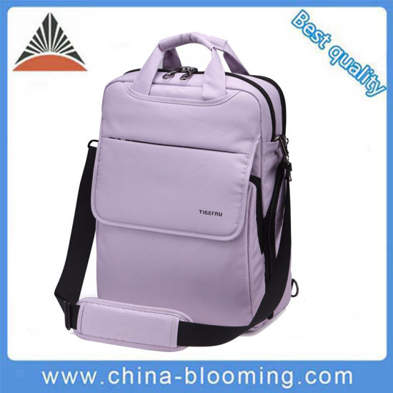 fce28f0a5128 2018 Wholesale Child Kids Custom Fashion School Backpack pictures   photos