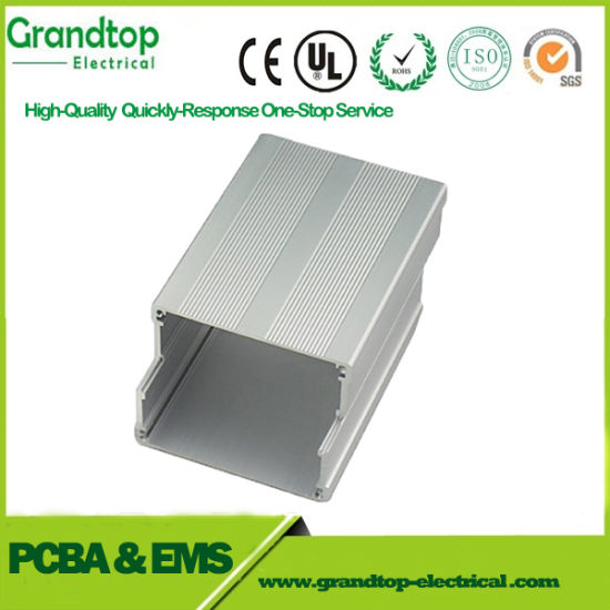Custom Wholesale Fabrication Services Stainless Steel Sheet Metal