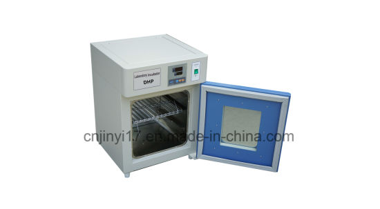 Dhp Electrothermal Thermostatic Incubator, Incubator pictures & photos