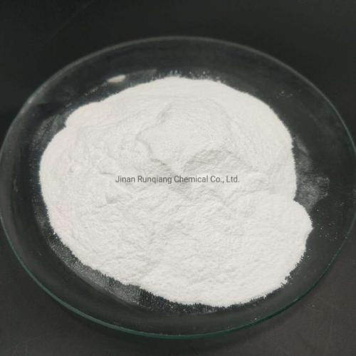 Factory Price Agriculture Fertilizer Magnesium Sulphate Anhydrous / Magnesium Sulphate Heptahydrate