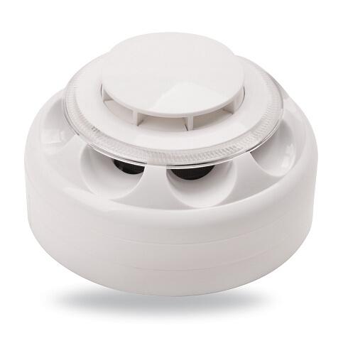 OEM Combined Smoke Heat Detector