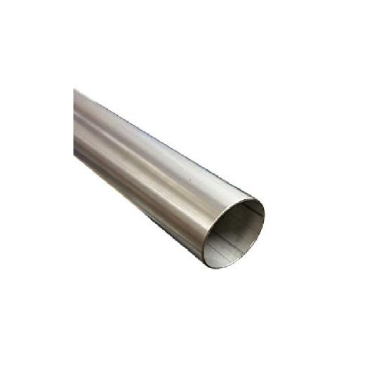 7000 Series Thin Wall Aluminum Pneumatic Cylinder Tube
