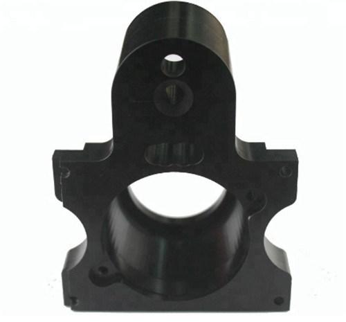 Customized Wear Resistance Injection Moulding Car Wheel