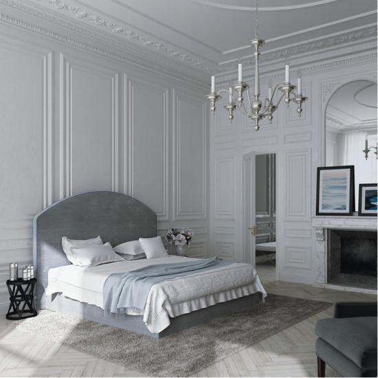 Hotel Furniture Supplier Modern Wooden Hotel Bedroom Furniture