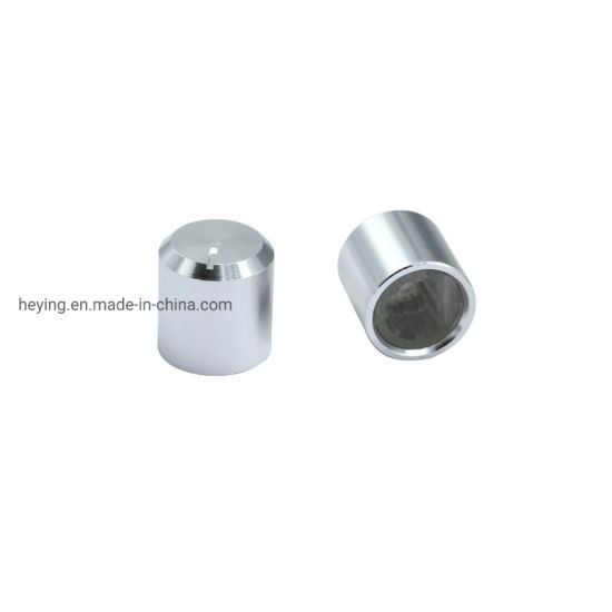 Heying Multi Specifications Plastic Mixer Knob and Button