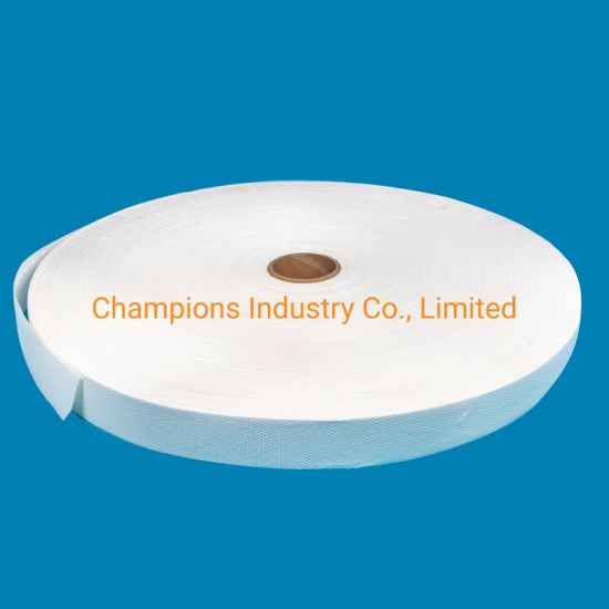 Absorbent Paper Airlaid Sap Paper for Ultrathin Sanitary Napkin