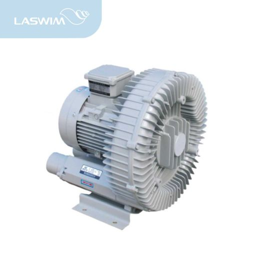Air Blower for Ultrasonic Washing and Cleaning Equipment