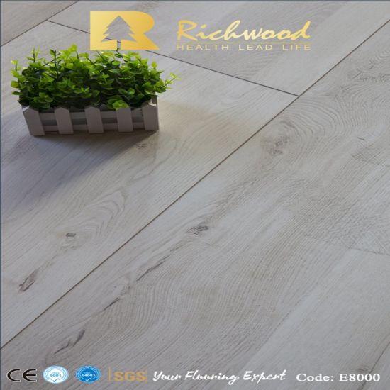China European Oak Super Wide Plank, Wide Plank Oak Laminate Flooring