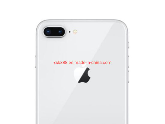Wholesale Smartphone for iPhone 8 Plus Cell Phone for Samsung Note Series Dual Card Mobile Phone