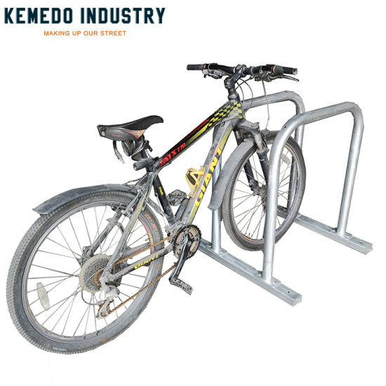 Industry commercial bicycles