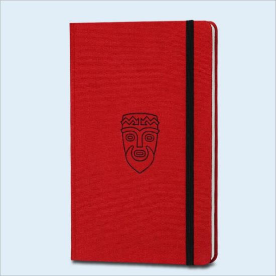 Promotion Gift Logo Customized Notebook pictures & photos
