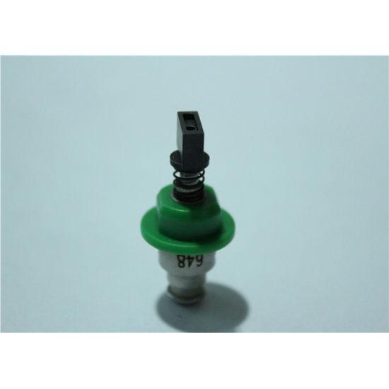 High Quality Juki 648# Nozzle for Juki Machine in Stock