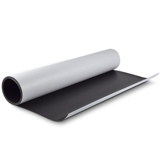 Rubber-Covered Holding Coated Magnets