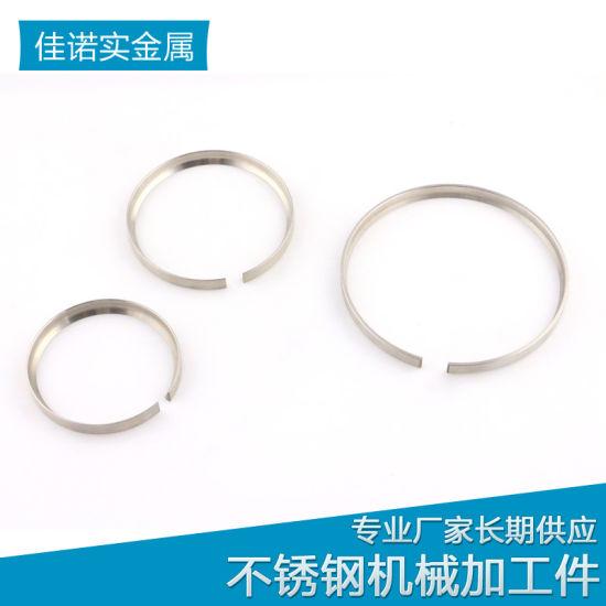 Xpress Crimp Rings