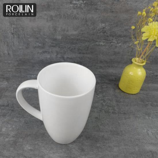 400ml coffee Mug Ceramic Mug Wholesale