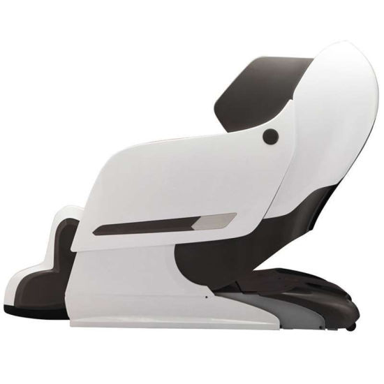 Most Deluxe Full Body Airbags Massage Chair Cover (RT8600) pictures & photos