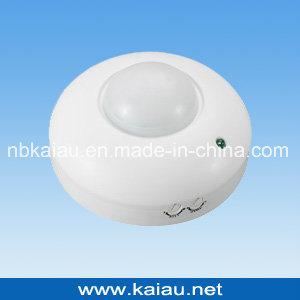 False Ceiling Infrared LED Light Sensor Switch (KA-S01B)