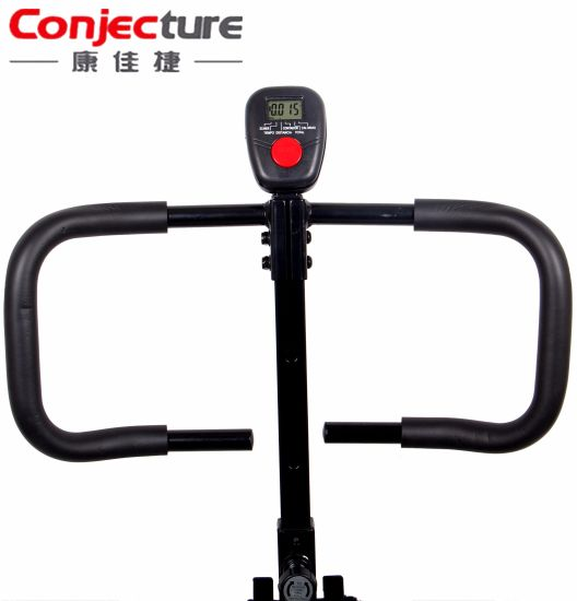 Gym Fitness Equipment Horse-Riding Trainer for Body Building pictures & photos