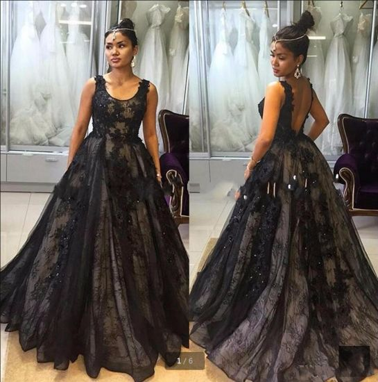 Champagne Wedding Dresses A-line Bridal Gowns Half Plus Size 0 4 6 8 10 12 14 16