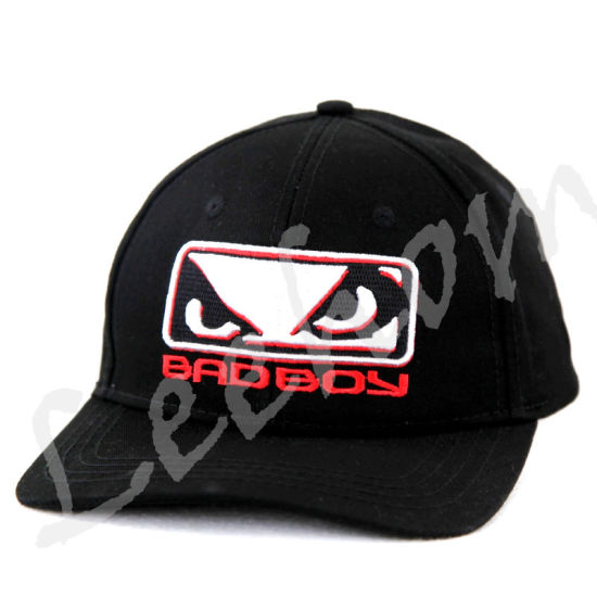 Promotional Mesh Embroidery Trucker Caps&Hats pictures & photos
