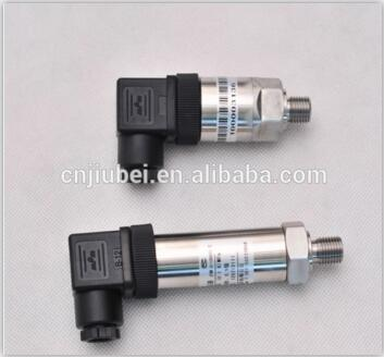 Manufacturer Air Conditioning Compressor Spare Parts High Pressure Sensor pictures & photos