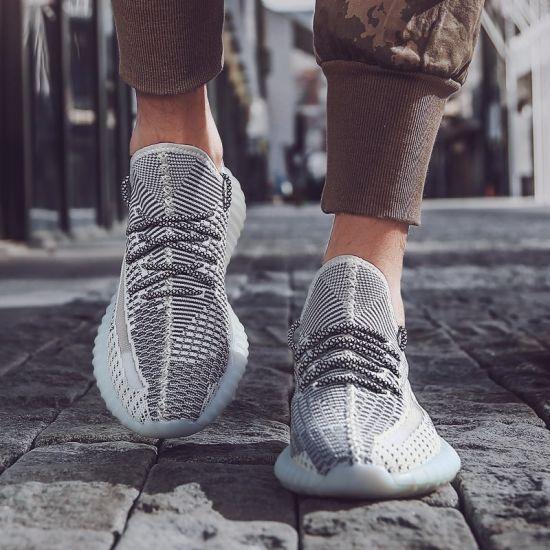 korean fashion sneakers
