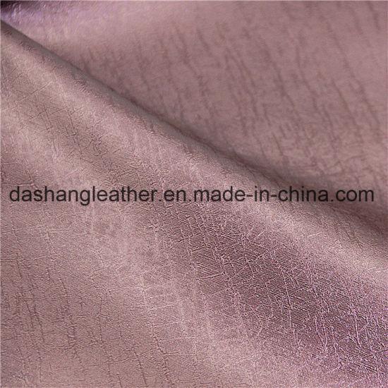 Fashion Design Hotel, Wall Decorative PVC Leather