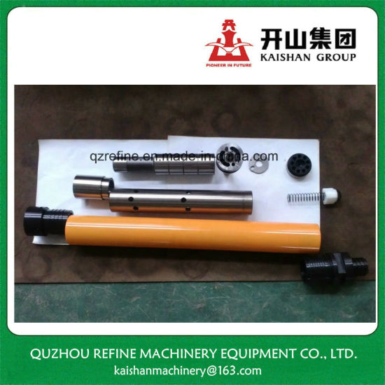 KQ-90A Low Air Pressure DTH Impact Hammer for Granite pictures & photos