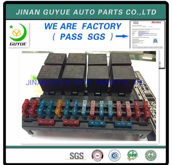 bus fuse box china yutong zhongtong higer gold dragon kinglong bus fuse box bus bar fuse box china yutong zhongtong higer gold